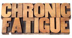 Chronic-Fatigue