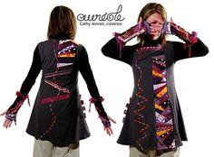 .cool coat