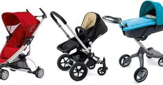This is an article about strollers. For buying more baby products visit http://easyfit.in/