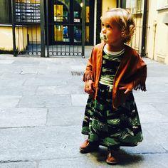 Kimono Top, Baby, Clothes, Women, Fashion, Outfits, Moda, Clothing, Fashion Styles