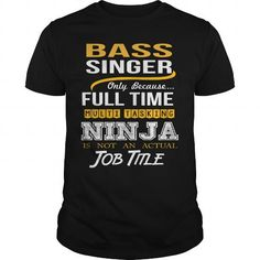 BASS-SINGER #name #BASS #gift #ideas #Popular #Everything #Videos #Shop #Animals #pets #Architecture #Art #Cars #motorcycles #Celebrities #DIY #crafts #Design #Education #Entertainment #Food #drink #Gardening #Geek #Hair #beauty #Health #fitness #History #Holidays #events #Home decor #Humor #Illustrations #posters #Kids #parenting #Men #Outdoors #Photography #Products #Quotes #Science #nature #Sports #Tattoos #Technology #Travel #Weddings #Women