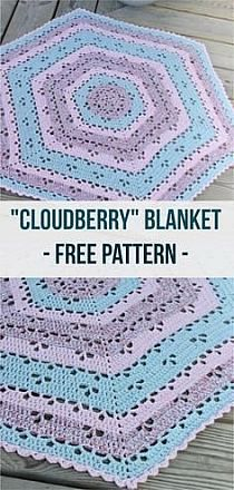 I love this unique pattern crochet baby blanket. The baby blanket just simply looks adorable in this colorful yarn combination. And I love the wave pattern where it reminds me of a rainbow promises (waves) over your baby! Crochet Afghans, Bag Crochet, Crochet Gratis, Crochet Blanket Patterns, Baby Blanket Crochet, Crochet Blankets, Baby Blankets, Afghan Patterns, Easy Patterns