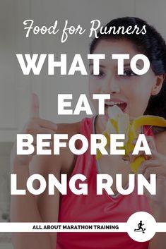 Marathon Nutrition: Evaluating your Diet for Successful Running Marathon Diet, Marathon Nutrition, Half Marathon Training, Triathlon Training, Proper Nutrition, Nutrition Plans, Nutrition Tips, Complete Nutrition, Holistic Nutrition