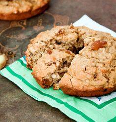 Life-Changing Vegan Thumbprint Cookies | Recipe | Thumbprint Cookies ...