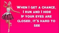 Barbie Song, Ballet Skirt, Songs, Running, Skirts, Fashion, Moda, Tutu, Skirt