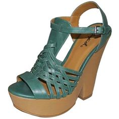 $20.00. Use code 0101 for 10% off and FREE SHIPPING from www.mycentsofstyle.com