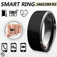 Jakcom R3 Smart Ring Home Appliances Air Conditioning Appliances Air Conditioners Split Ac Indoor Unit Ac Media Air Conditioner