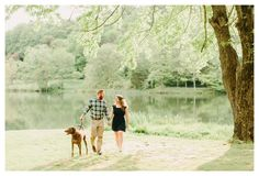 bedford-virginia-engagement-photographer-peaks-of-otter-allison-and-davis-118