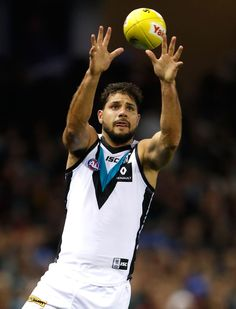 Paddy Ryder Love My Boys, Great Team, Teal, Football, Club, Black And White, Memes, Sports, Soccer