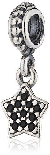 Pandora Damen-Charm 925 Sterling Silber Zirkonia schwarz 791024NCK Pandora http://www.amazon.de/dp/B009OJ4EI2/ref=cm_sw_r_pi_dp_Xgnvvb08M88GN