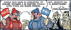 humor politico españa - Buscar con Google