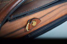 Нажмите чтобы закрыть изображение, нажмите и перетащите для изменения местоположения. Для просмотра изображений используйте стрелки. Wooden Purse, Zip Around Wallet, Purses, Bags, Ideas, Handbags, Handbags, Purse, Thoughts