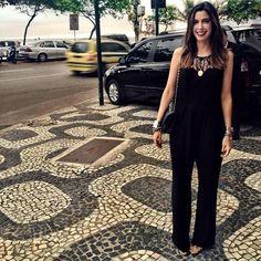 .@garotasestupidas (Camila Coutinho) 's Instagram photos | Webstagram