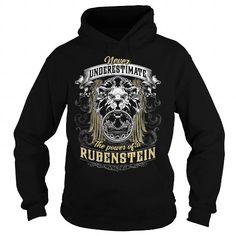 RUBENSTEIN RUBENSTEINBIRTHDAY RUBENSTEINYEAR RUBENSTEINHOODIE RUBENSTEINNAME RUBENSTEINHOODIES  TSHIRT FOR YOU