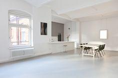 Yorck Rental Studio Berlin - Photo & Workshop