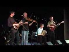 Molly's Revenge: Mary and the Gallant Soldier  Pete Haworth sings this traditional song with Celtic band Molly's Revenge, performed at Kuumbwa Jazz Center in Santa Cruz, CA. sorry, it's cut short!