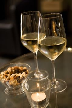 #Steigenberger Hotel Stadt Hamburg - Wismar #wine