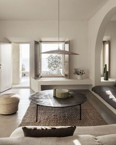 Home Interior Diy .Home Interior Diy Living Room Interior, Home Interior, Living Room Decor, Interior Decorating, Living Rooms, Modern Interior, Design Salon, Table Design, Lounge Decor