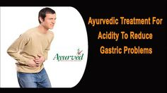 You can find more about ayurvedic treatment for acidity at  http://www.ayurvedresearchfoundation.in/product/ayurvedic-treatment-for-acidity/  Dear friend, in this video we are going to discuss about the ayurvedic treatment for acidity. Herbozyme capsules provide the most effective ayurvedic treatment for acidity.  If you liked this video, then please subscribe to our YouTube Channel to get updates of other useful health video tutorials.  Ayurvedic Treatment For Acidity