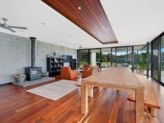 Cypress Hill Holiday House Great Ocean Road - Apollo Bay, Australia: Agoda.com