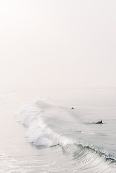 Venice Surf III by Kate Holstein. We print in small editions to ensure our Fine Art images hold their value. We offer each image in and sizings with respective editions of 75 and Beach Aesthetic, White Aesthetic, Picture Wall, Photo Wall, Waves, Surfs Up, Belle Photo, Art Images, Aesthetic Wallpapers