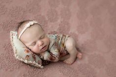Connecticut Family Photography,Connecticut Maternity Photographer,Connecticut Newborn Photographer,
