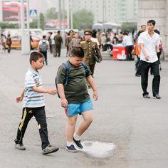 842ff31f0 186 Best North Korea images