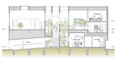Gallery - Mori x Hako / UID Architects - 12