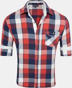 http://www.cgshop10.com/2014/01/Men-Shirts-Online.html