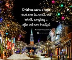 112 best Merry Christmas Quotes, Wishes, Pictures & Images images on ...