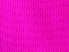 Kaufman Fabrics 'Spot On'