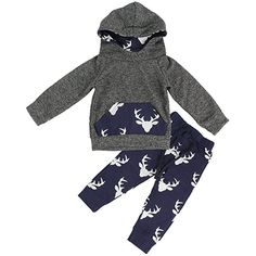 85b0f93fb 211 Best Baby Clothing images