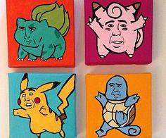Nicolas Cage Pokemon #LavaHot http://www.lavahotdeals.com/us/cheap/nicolas-cage-pokemon/218929?utm_source=pinterest&utm_medium=rss&utm_campaign=at_lavahotdealsus