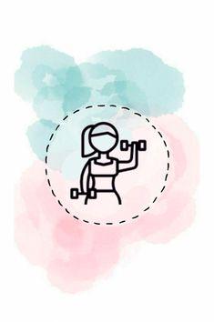 1 million+ Stunning Free Images to Use Anywhere Instagram Blog, Prints Instagram, Instagram Frame, Instagram Design, Instagram Story Template, Instagram Story Ideas, Creative Instagram Photo Ideas, Cute Screen Savers, Instagram Background
