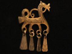 Latvian jewelry - Bilde 7/25: Foto: Latviskas rotas   Apollo