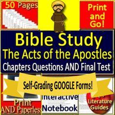 Religious Education, Religious Studies, Bible Studies, Bible Resources, Teacher Resources, Teaching Ideas, Study Test, Online Self, Teacher Tools