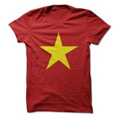 VietNam Flat T-Shirts, Hoodies. Get It Now ==> https://www.sunfrog.com/LifeStyle/VietNam-Flat.html?id=41382