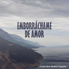Andres Cepeda WebTeam @andrescepedawt Instagram photos   Websta Decir No, Mindfulness, Mountains, Nature, Quotes, Travel, Instagram, Music, Qoutes Of Life