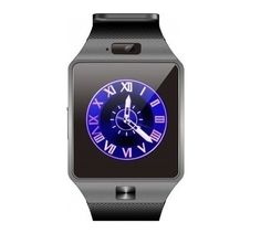 Conceptum DZ09+- ElectroStudio Smart Watch, Gadgets, Samsung, Smartwatch, Gadget