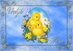 Vrolijk Pasen - Happy Easter Winnie The Pooh, Disney Characters, Fictional Characters, Tutorials, Art, Art Background, Winnie The Pooh Ears, Kunst, Performing Arts