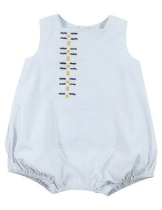 4efbc1ddc0f5a 29 Best Preppy Baby Clothes images