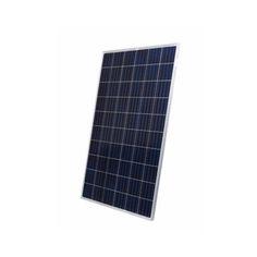 SALE! $191.25  Suntech Power STP255-20/Wd