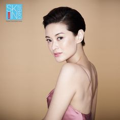 Maricar Reyes-Poon for Filipina, Ph, Style Me, Short Hair Styles, Hair Color, Bench, Actors, Instagram, Bob Styles