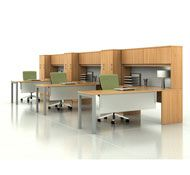 by #TRENDWAY http://www.maddenofficefurniture.com