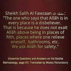 Essential Questions, Question And Answer, True Religion, Allah, Positivity, Sayings, Quotes, Islamic, Peace