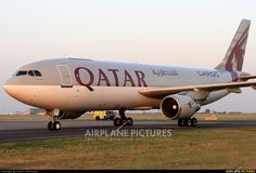 Qatar Airways Cargo Airbus A300 (A7-ABY) Budapest Ferihegy (BUD). Get awesome discounts at Qatar Airway using Discount & Voucher Codes.