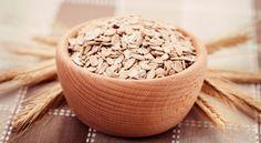 Sabia que existem vários cereais que são benéficos para a perda de peso? Confira aqui quais são! #aveia #oats #emagrecer #saúde