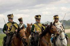 Fotoreportages Vesting Bourtange - De website van ahmfotografie!