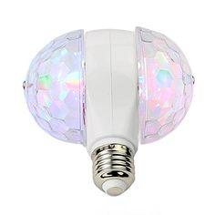 HociTech 6W Rotating LED Strobe Bulb Multicolor Crystal S... https://www.amazon.com/dp/B019XFA48U/ref=cm_sw_r_pi_dp_x_qfdbyb6ECAYNQ