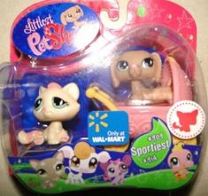 909 LPS Dachshund - Littlest pet shop Wiki - Wikia Lps Littlest Pet Shop, Little Pet Shop Toys, Little Pets, Toys For Girls, Kids Toys, Lps Dachshund, Lps Sets, Lps Accessories, Bunny Cages